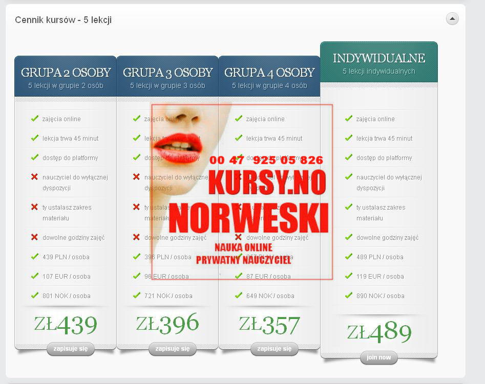 Norweski online nauka can i get in trouble for gambling online